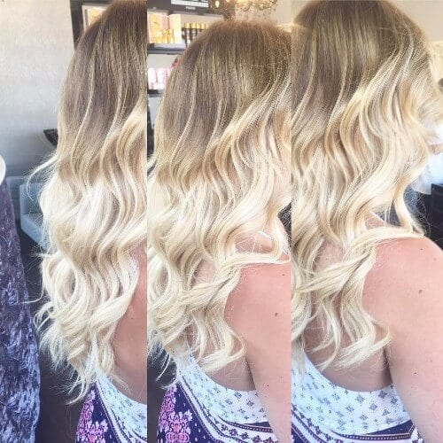 Superb 60 Dirty Blonde Hair Ideas For Great Style Hairstyle Inspiration Daily Dogsangcom