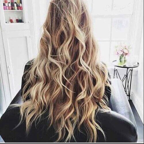 30 Brown Hair Color Shades That Flatter Anyone - My New Hairstyles