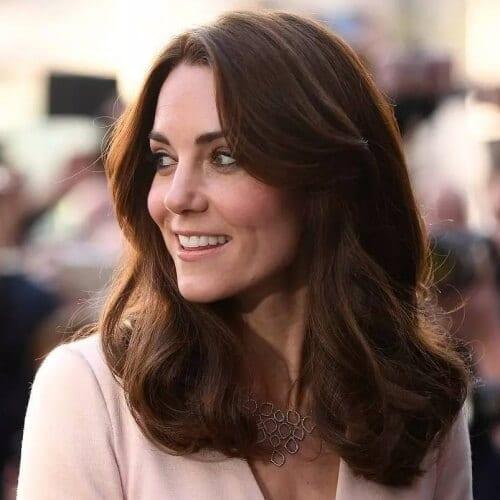 Naturally Royal Hair