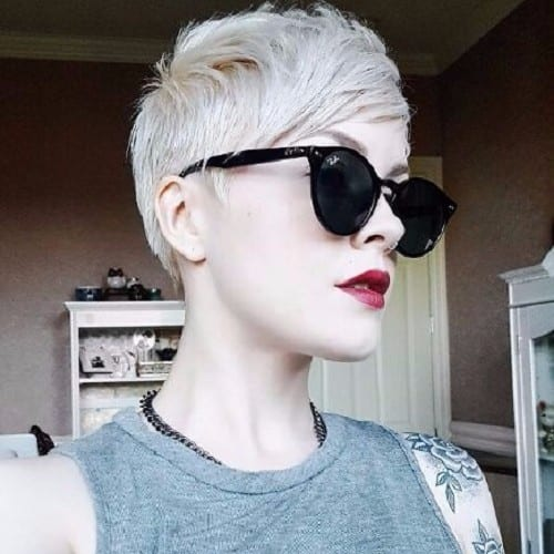 50 Ash Blonde Hair Ideas You Ll Just Love To Wear