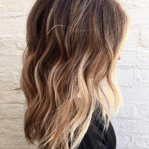 Espresso hair color pale skin