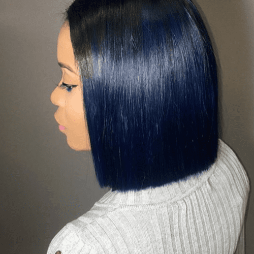 100 Bob Haircuts Amp Ideas Fit For All Hair Types My New