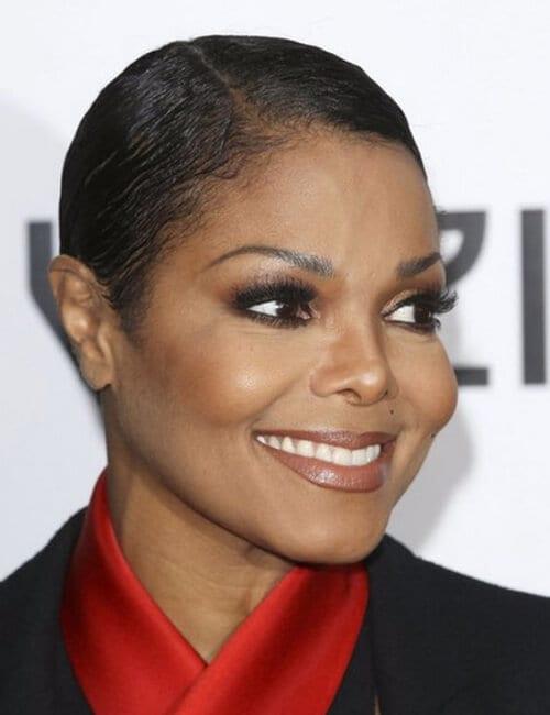 toni braxton short hairstyles for black women