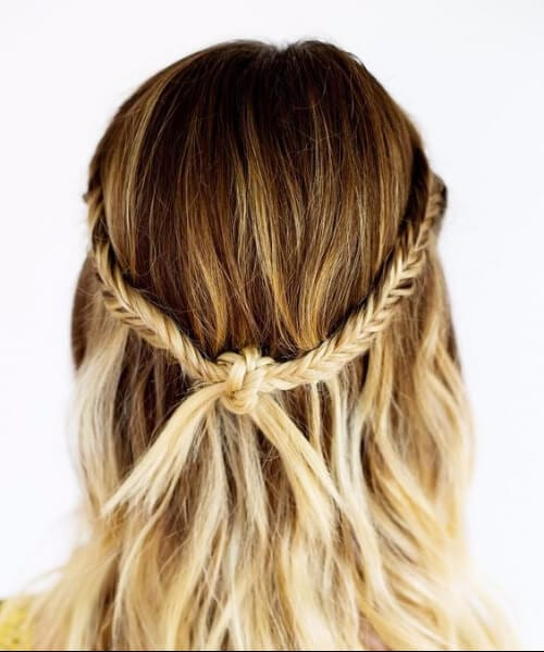 adorable hairstyle shoulder length hairstyles