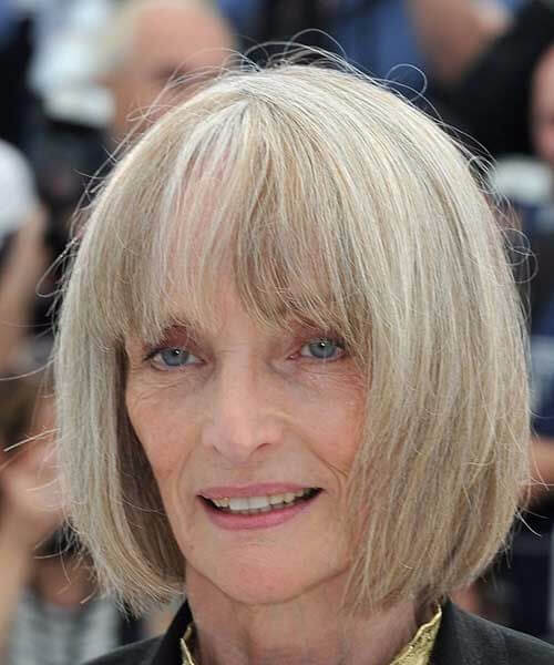 anna wintour hairstyles for women over 50 natural