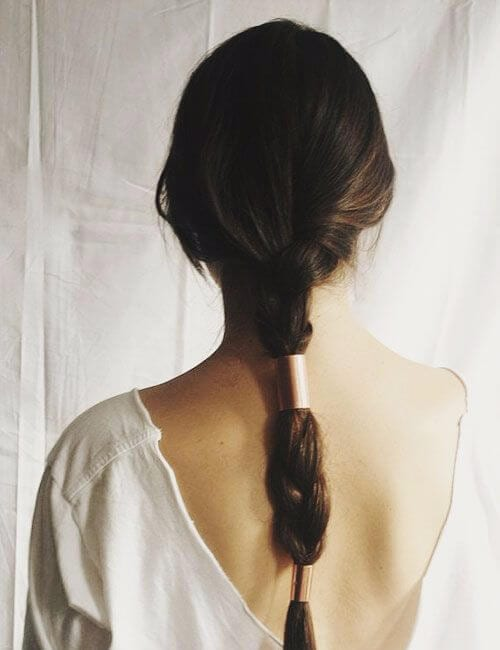 couture embellished braid updos for long hair