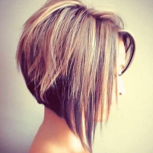 Swing Bob Haircuts With Bangs Find Your Perfect Hair Style