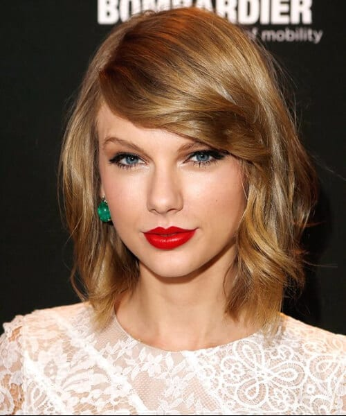50 Gorgeous Short Hairstyles We Just Love My New Hairstyles
