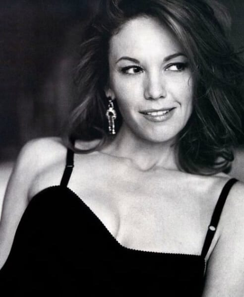 diane lane hairstyles for women over 40