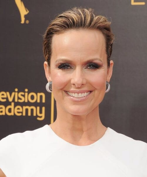 melora hardin hairstyles for women over 40