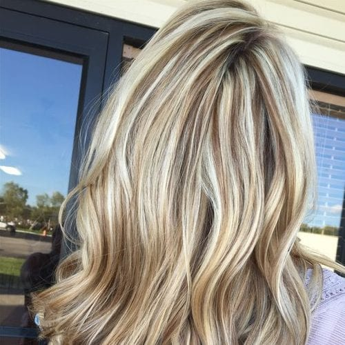 bodybuilder-blonde-hair-with-brown-lowlights-pictures-lynn