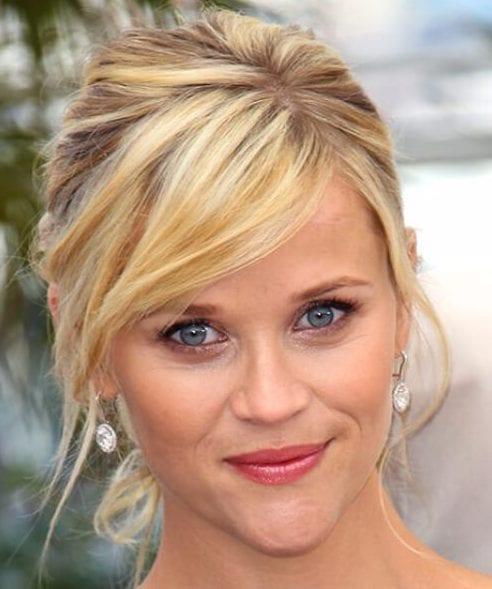 reese-witherspoon hairstyles with bangs