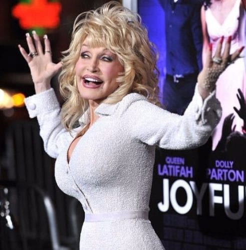 dolly parton hairstyles for women over 60