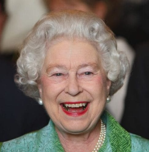 queen elizabeth ii hairstyles for women over 60