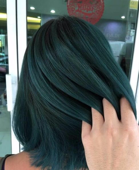 45 Cool Balayage Short Hair Ideas Divided By Color My