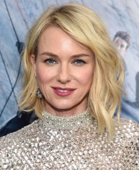 naomi watts layered bob