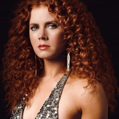 amy adams american hustle long curly hairstyles