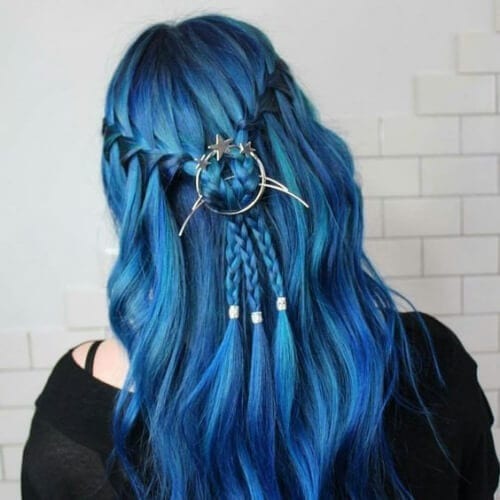 cobalt braid hairstyles for long hair