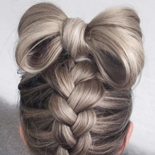 45 Lit And Cool Hairstyles For Girls