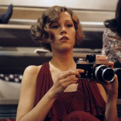 finger waves jane fonda hairstyles