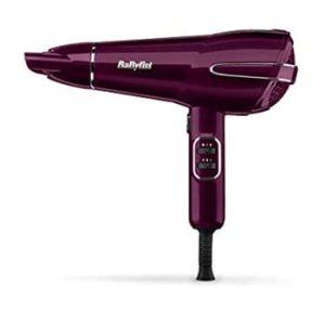 BaByliss 2100W Elegance Hair Dryer
