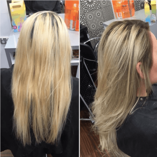 60 Dirty Blonde Hair Ideas For Your Inspiration My New Hairstyles