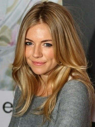 honey-blonde-fall-hair-color-ideas