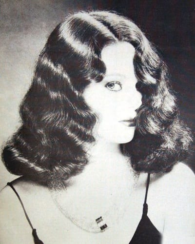 30 Glamorous 1920s Hairstyles To Wear In The New 20s My New Hairstyles